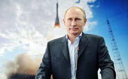 Путин выдвигает требования к следующему американскому президенту – иноСМИ