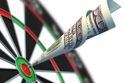 Названы 17 популярных микрофинансовых организаций