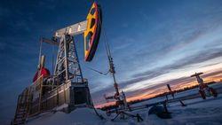 Санкции бьют по российским нефтяникам