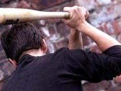 За обряд причастия с вином христиан в Иране наказали 80 ударами палкой