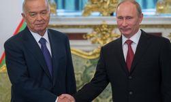 Уроки МТС: Госдума РФ ратифицировала соглашение с Узбекистаном о защите инвестиций