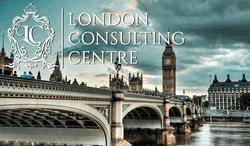 В London Consulting рассказали о способе получить 100 % годовых на инвестициях в жилье Лондона