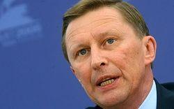 Дожить надо: в Кремле не обсуждают кандидата на следующие выборы