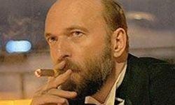 Россия ищет Пугачева