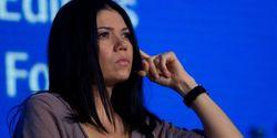 СНБО требует ужесточить аккредитацию журналистов российских СМИ в Украине