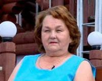 """Рано обрадовались: Гобозова-старшая остается в """"Доме-2"""""""