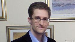 Обама не последует примеру Путина, и не намерен амнистировать Сноудена