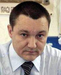 Тымчук: российская армия отдает крымскую технику, как мародеры
