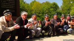 В Оше Кыргызстана от побоев погиб инвалид