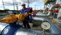 ЕС уверен, что газовые переговоры между Москвой и Киевом продолжатся