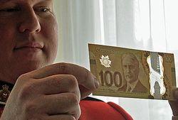 Курс доллара вырос к канадцу на 0,15% на Форекс