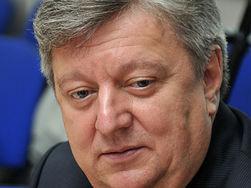 Эффект от СА украинцы почувствуют, когда сами начнут работать – Шпек