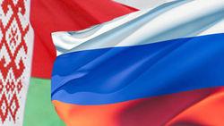 Общая валюта России и Беларуси возможна – премьер Медведев