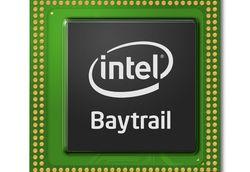 Бюджетный хромбук от Samsung работает на платформе Intel Bay Trail
