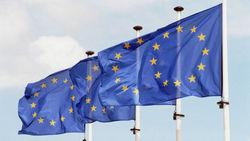 Исландия по примеру ЕС и США введет санкции против России