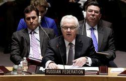 Москва не ставит целью возврат Януковича к власти