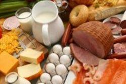 Опрос: большинство россиян поддерживают санкции на продовольствие Запада