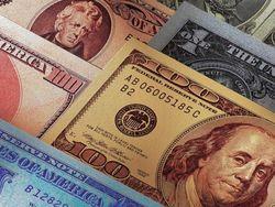 Узбекистан: налоговики и банкиры начали мониторинг операций физлиц