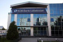 Узбекистан: деловой центр Ташкента принесен в жертву безопасности Каримова