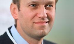 Партии Навального грозит лишение официальной регистрации