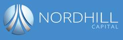 Nordhill Capital