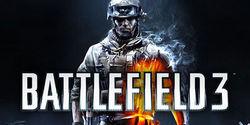 Battlefield: Hardline от Visceral Games назвал дату релиза