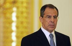 Лавров: Франции лучше заняться своими проблемами, чем обвинять Россию