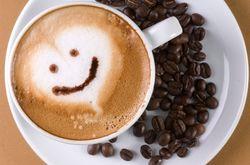 В Одноклассники определили самые популярные бренды кофе среди россиян