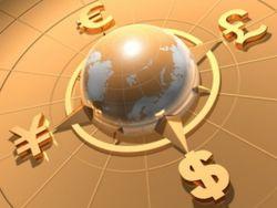 Эксперты о выборе валютной пары: как работают опытные трейдеры