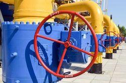 Россия блефует, переговоры по газу будут сложными для Киева – эксперты