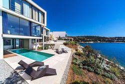 Названы самые популярные агентства недвижимости Греции в Интернете