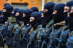 Угроза терактов и диверсий в Харькове снизилась – ИС