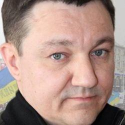 Спецназ ГРУ в ДНР-ЛНР меняют на агентов ФСБ – Тымчук