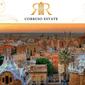 В компании «Corruso estate» назвали пять фактов, которые необходимо знать о русских, проживающих в Испании
