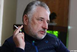 Ахметов принял новые правила игры на Донбассе – Жебривский