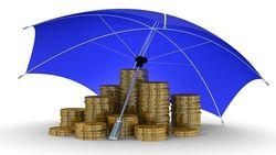 Основные проблемы системы гарантирования вкладов в Украине