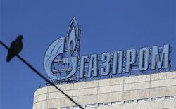 Россия не намерена давать дополнительную скидку для Беларуси