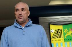 Александр Ярославский готов вернуться в футбол – с «Металлистом» или без