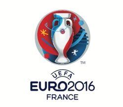 Евро-2016 стал лучшим континентальным чемпионатом в истории