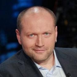 Революция Достоинства ещё не закончилась – Борислав Береза