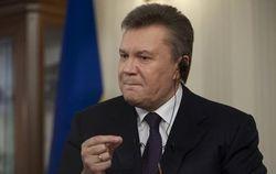 ООН подтвердила призыв Януковича к Путину ввести войска в Украину – Луценко