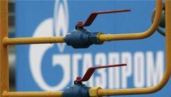 Ради экономии газа в Украине могут отключить некоторые химпредприятия