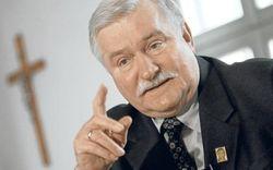 Экс-президент Польши: Америка не выполняет роль супердержавы