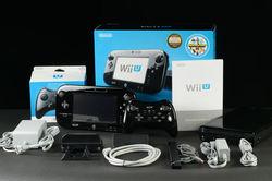 Вялые продажи консоли Wii U отрицательно сказываются на Nintendo