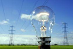 Крым может полностью лишиться украинской электроэнергии