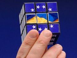 Европа и США могут объединится в вопросе санкций против чиновников Украины – EU Observer