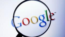 Google сообщила о значительном росте продаж — акции «подтянулись»