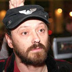 Поярков: Автомайдан не причастен к насилию в Киеве