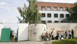 Тюрьма – как отель: В Беларуси арестанты будут платить за свое содержание