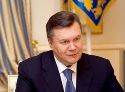 СМИ: при Януковиче спецслужбы Украины работали на Россию